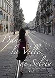 シルビアのいる街で [DVD] image