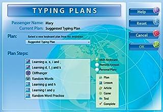 شراء Typing Instructor Platinum 21