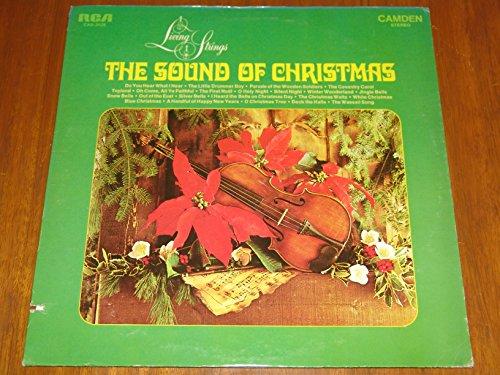 The Sound of Christmas