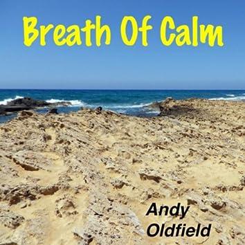 Breath of Calm