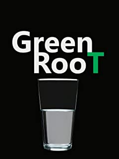 Green Root