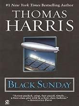 Best black sunday book Reviews