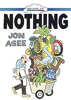 Nothing [DVD]