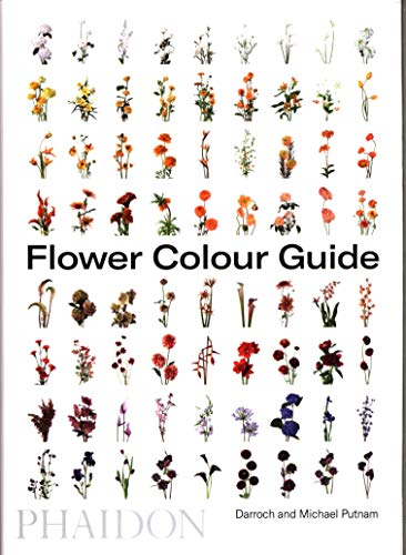 Flower Colour Guide (DOCUMENTS)