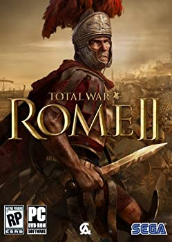Best rome 2 total war Reviews
