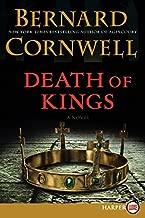 Death الملوك: A رواية (saxon قصص)