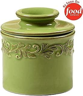 Best butter bell pottery Reviews