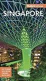 Fodor s In Focus Singapore (Full-color Travel Guide)