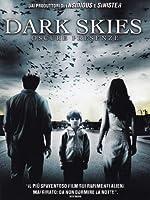 Dark Skies [Italian Edition]