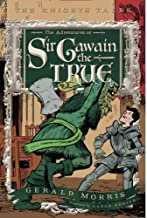 Best the adventures of sir gawain the true Reviews