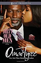 Dirty Old Men (And Other Stories) (Zane Presents)