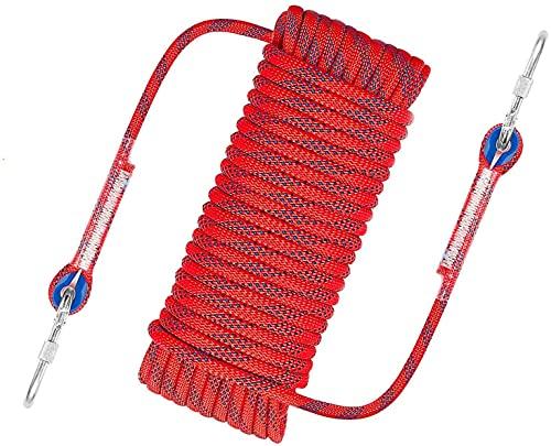 Awroutdoor -   Nylon Seil Klettern