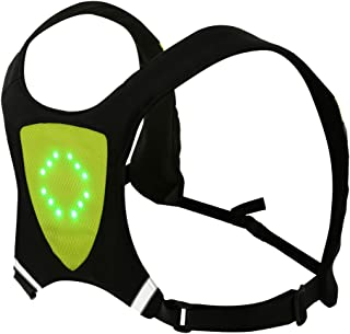 COB Cyclisme etc Camping Lecture XPE 180lumn /Éclairage /à 6 Modes /Étanche Randonn/ée pour P/êche TriLance Lampe Frontale LED Ultra Puissante 100lumn Phares Rechargeables USB L/éger