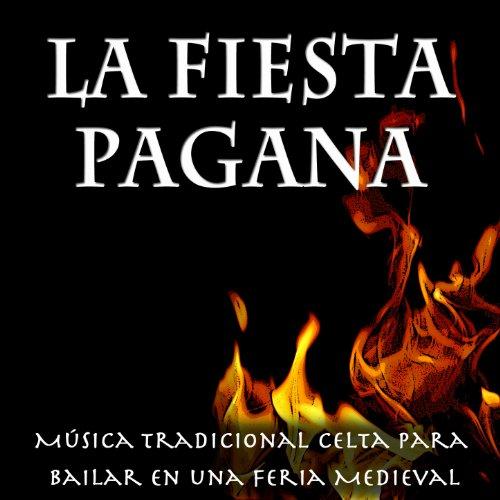 Foliada de Padrenda / Danza de Rivadavia / Pasacorredoiras do Condado