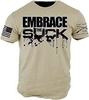 nasty style clothing