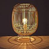 TIENDA EURASIA Lámparas de mesa