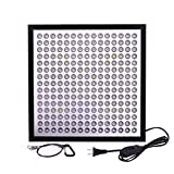 Small Led Grow Lights Review and Comparison
