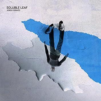 Soluble Leaf