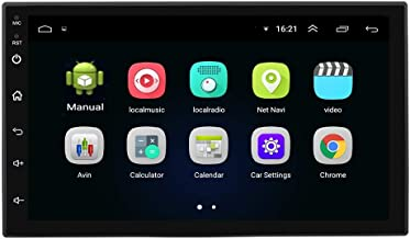Best android intelligent multimedia car navigation system Reviews