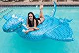 Cococabana Pool Lounge Ice Dragon