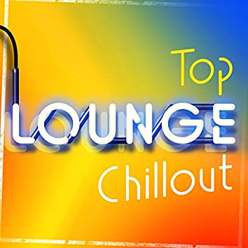 Top Lounge Chillout