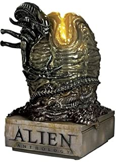 Anthologie [Édition évenementielle Alien Egg] (B003TP3VH2) | Amazon price tracker / tracking, Amazon price history charts, Amazon price watches, Amazon price drop alerts