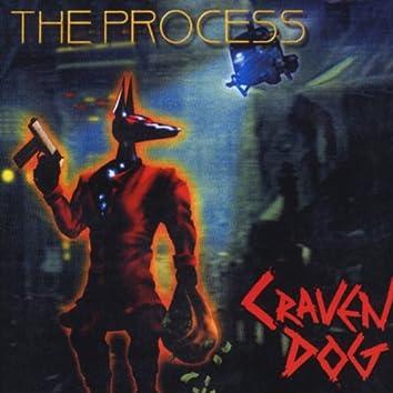 Craven Dog