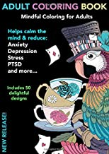 Best coloring books for depression Reviews