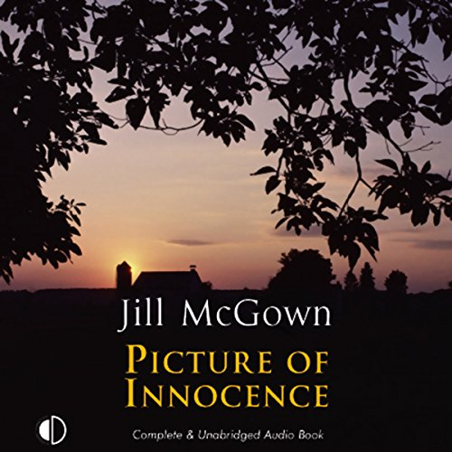 Picture of Innocence cover art