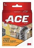 Ace Knees