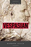 Vespasian (Roman Imperial Biographies)