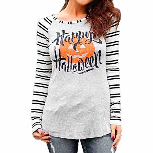 homebaby women halloween off shoulder
