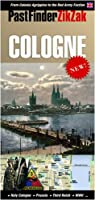 ZikZak Cologne