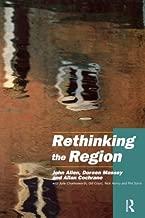 Rethinking the Region