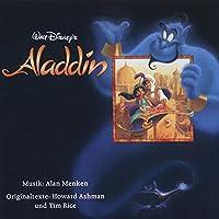 Ost: Aladdin