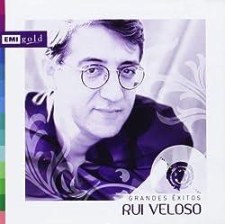 Grandes Exitos by Rui Veloso (2008-07-28)
