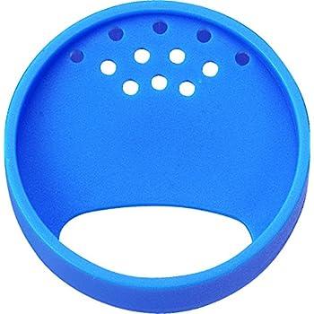 nalgene(ナルゲン) TipTap(0.5L広口用) 90009 ブルー