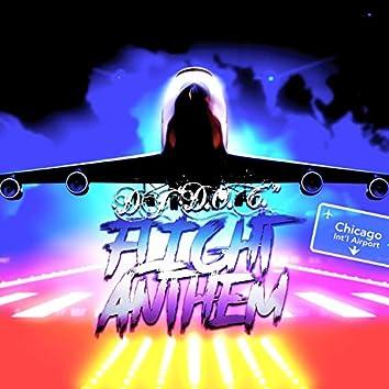 Flight Anthem