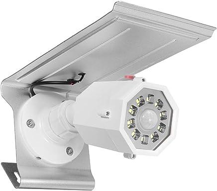 BeneU Alarme De Fuite deau WiFi T/él/écommande Mobile Intelligente pour DP-WW001 D/étecteur Dinondation Alarme D/ébordement De Protection D/étecteur Alarme Eau Mini S/écurit/é Multi-Fonction Alarme H/ôte