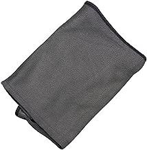 Flitz FZ20000-BRK Microfiber Polishing Cloth, One Size