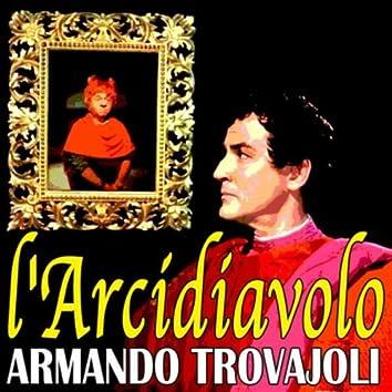 L'Arcidiavolo (Original Motion Picture Soundtrack)