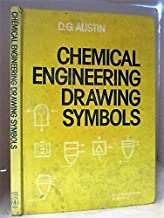 Best chemical engineering drawing symbols Reviews