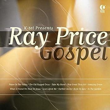 Ray Price - Gospel