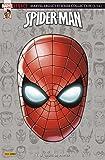 Marvel Legacy - Spider-Man nº1