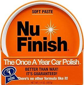 CARRAND 40411AS Polishing Bonnet,9 to 10 In.,Foam