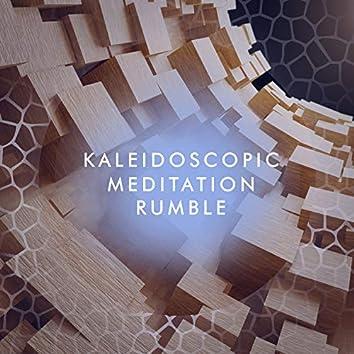 Kaleidoscopic Meditation Rumble