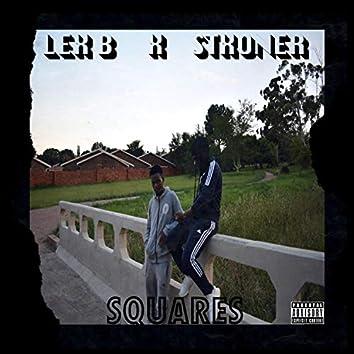 Squares (feat. Stxoner)