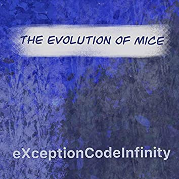 The evolution of mice