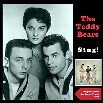 Sing! (Original Album Plus Bonus Tracks 1959)