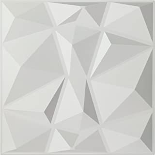 Best 3d diamond tile Reviews